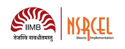 NSRCEL IIMB Logo